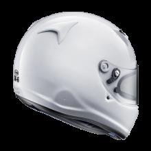 Arai - Arai SK-6 Kart Racing Helmet - Image 2