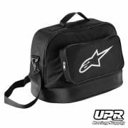 Alpinestars Helmet Bag