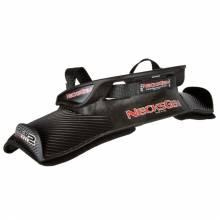 """NecksGen REV2 LITE Large for 3"""" Shoulder Harness"""
