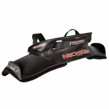 "NecksGen REV2 LITE Medium for 3"" Shoulder Harness"