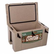 Canyon Cooler Outfitter 125 Quart Cooler
