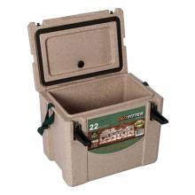 Canyon Coolers - Canyon Cooler Outfitter 22 Quart Cooler - Image 2