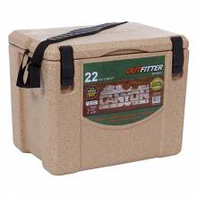 Canyon Coolers - Canyon Cooler Outfitter 22 Quart Cooler - Image 3