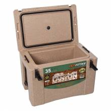 Canyon Cooler Outfitter 35 Quart Cooler