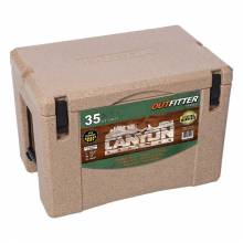 Canyon Coolers - Canyon Cooler Outfitter 35 Quart Cooler - Image 3