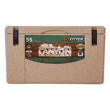 Canyon Coolers - Canyon Cooler Outfitter 55 Quart Cooler - Image 1
