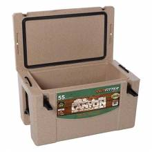 Canyon Coolers - Canyon Cooler Outfitter 55 Quart Cooler - Image 2
