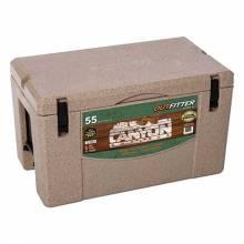 Canyon Cooler Outfitter 55 Quart Cooler