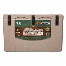 Canyon Cooler Outfitter 75 Quart Cooler