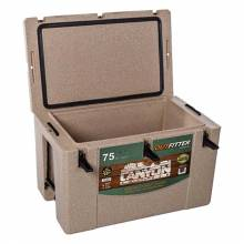Canyon Coolers - Canyon Cooler Outfitter 75 Quart Cooler - Image 2