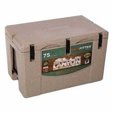 Canyon Coolers - Canyon Cooler Outfitter 75 Quart Cooler - Image 3