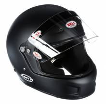 Bell Closeout - Bell Sport EV, Black - Image 4