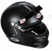 Bell GP.2 Youth, Black