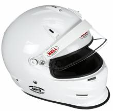 Bell - Bell GP 3 - Image 4