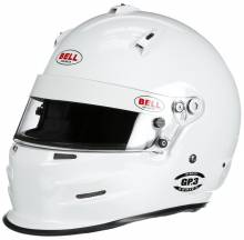 Bell - Bell GP 3 - Image 1