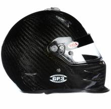 Bell - Bell GP 3 Carbon - Image 3