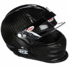 Bell - Bell GP 3 Carbon - Image 4