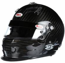 Bell - Bell GP 3 Carbon - Image 1