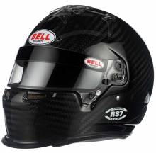 Bell RS7 Carbon (Duckbill)