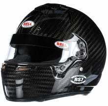 Bell - Bell RS7 Carbon - Image 1