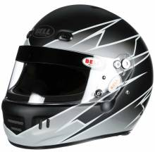 Bell - Bell Sport, Edge Graphic, Small (57) - Image 1