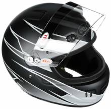 Bell Sport, Edge Graphic, X Large (61+)