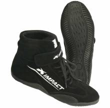 Impact Racing Axis Driver Shoe  10.5