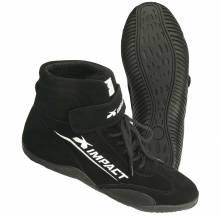 Impact Racing Axis Driver Shoe  8