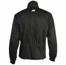 Impact Racing Paddock 2 Piece Racing Suit Jacket Medium