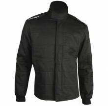 Impact Racing Paddock 2 Piece Racing Suit Jacket X Large