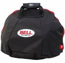 Bell - Bell Fleece Helmet Bag V.16 - Image 1