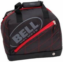 Bell - Bell Victory R.1 Helmet Bag - Image 2