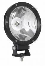 """Night Stalker Lighting - Night Stalker Desert 1000 - 7"""" LED Driving Light - DOT Legal - Image 1"""