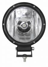 """Night Stalker Lighting - Night Stalker Desert 1000 - 7"""" LED Driving Light - DOT Legal - Image 2"""