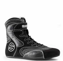 Sparco - Sparco SFI 20 (DRAG) Racing Shoe 39 - Image 2