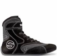 Sparco - Sparco SFI 20 (DRAG) Racing Shoe 45 - Image 1