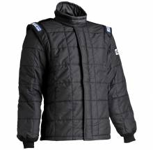 Sparco Sport Light Jacket