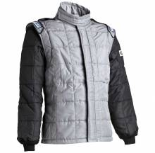 Sparco - Sparco Sport Light Jacket - Image 1