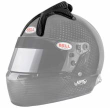 Bell - Bell HP5 Carbon Top Air 7-5/8 (61) Carbon Top Air - Image 2