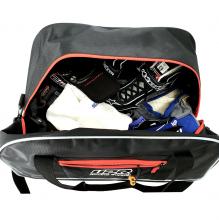 UPR - UPR Solo Bag - Image 2
