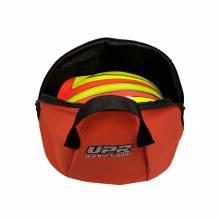 UPR - UPR Helmet Bag - Image 2