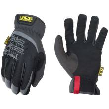 Mechanix Wear - Mechanix FastFit Work Gloves XX-Large - Image 1