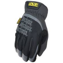 Mechanix Wear - Mechanix FastFit Work Gloves XX-Large - Image 2