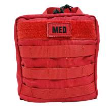 UPR FIrst Aid Kit bag 1