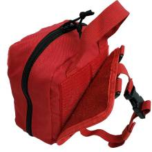 UPR FIrst Aid Kit bag 2
