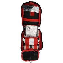 UPR FIrst Aid Kit bag 3