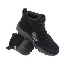G-Force - G-FORCE SFI All Terrain Racing Shoe 10.5 - Image 4