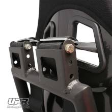 UPR - UPR Shoulder Harness Height Adjustment Brackets - Image 4