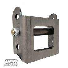UPR - UPR Shoulder Harness Height Adjustment Brackets - Image 2