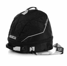 Sparco - Sparco Dry-Tech Helmet Bag - Image 1